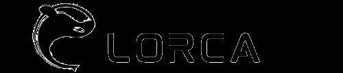 LORCA Solutions